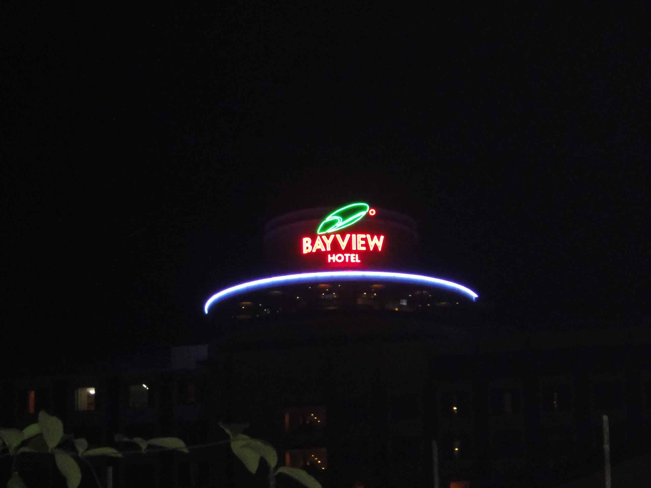 bayview muslim single men Single muslim at islamicmarriagecom single muslim women & men in the uk,  usa, canada, europe join now for free.